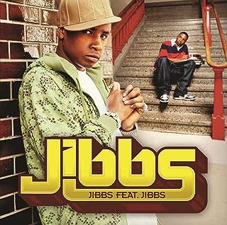 Best king kong song jibbs Reviews
