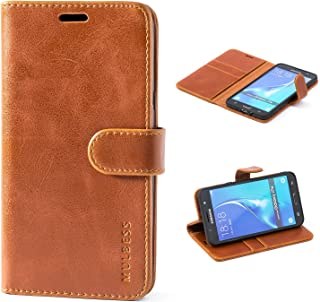 Best galaxy j7 flip wallet Reviews