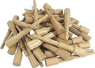 Best 1 2 oak plywood Reviews