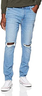 Wrangler Men's Stryker Jean
