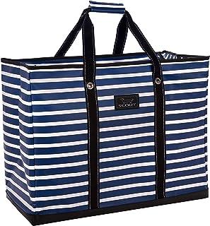 SCOUT 4 BOYS BAG، کیسه فوق العاده بزرگ برای کیف زنانه، کیسه بیس بال بیس بال و یا کیسه های استخر