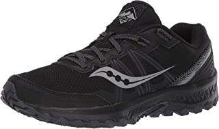 حذاء رجالي للركض من Saucony EXCURSION TR14