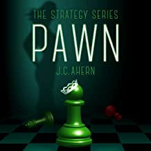 Pawn: The Strategy Series, Book 1