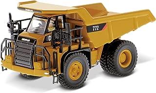 caterpillar toy tractor