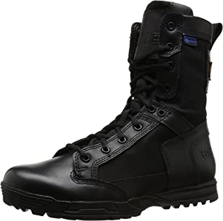 Tactical Men's 8