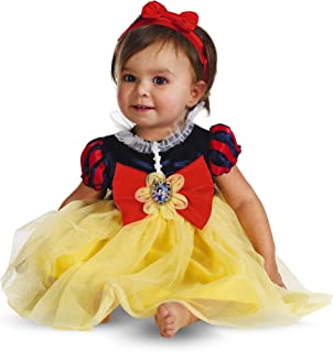 Disguise My First Disney Snow White Costume