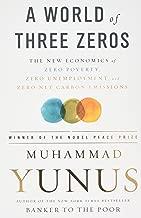 عالم ثلاث zeros: جديدة المنزلي من الصفر الفقر ، خال ٍ من unemployment ، و خال ٍ من شبكة انبعاثات كربونية