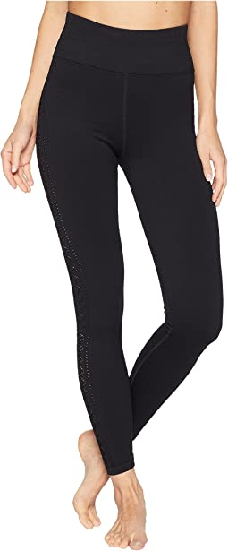 Enlighten Seamless Leggings