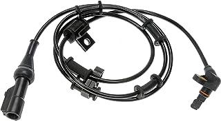 Dorman 695-009 ABS Wheel Speed Sensor