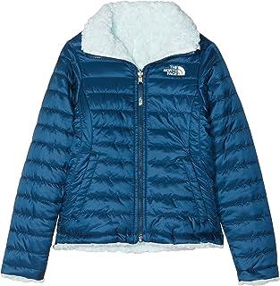 03a5148dac4c Amazon.com  Blues - Jackets   Coats   Clothing  Clothing