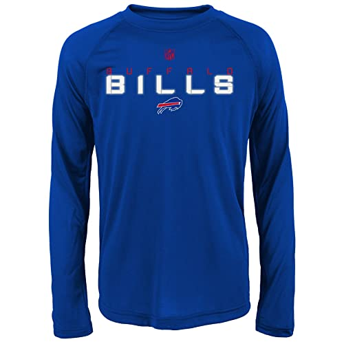 buffalo bills youth shirt
