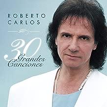 Best roberto carlos canciones Reviews