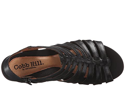 Cobb Taylor Hill Hill Cobb Rockport Collection anwfdfq