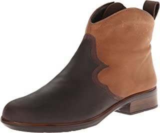 Naot Women's Sirocco Boot