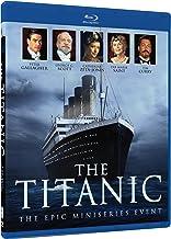 The Titanic [Blu-ray] [Import]