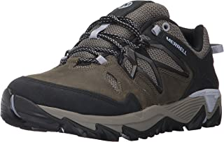 Merrell Women's All Out All Out Blaze 2 Hiking Shoe