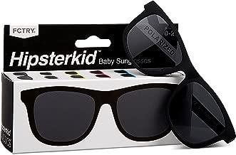 non toxic baby sunglasses
