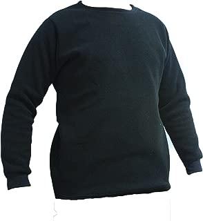 KENYON Men's Polyester Expedition Fleece Top