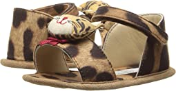 Zambia Sandal (Infant/Toddler)