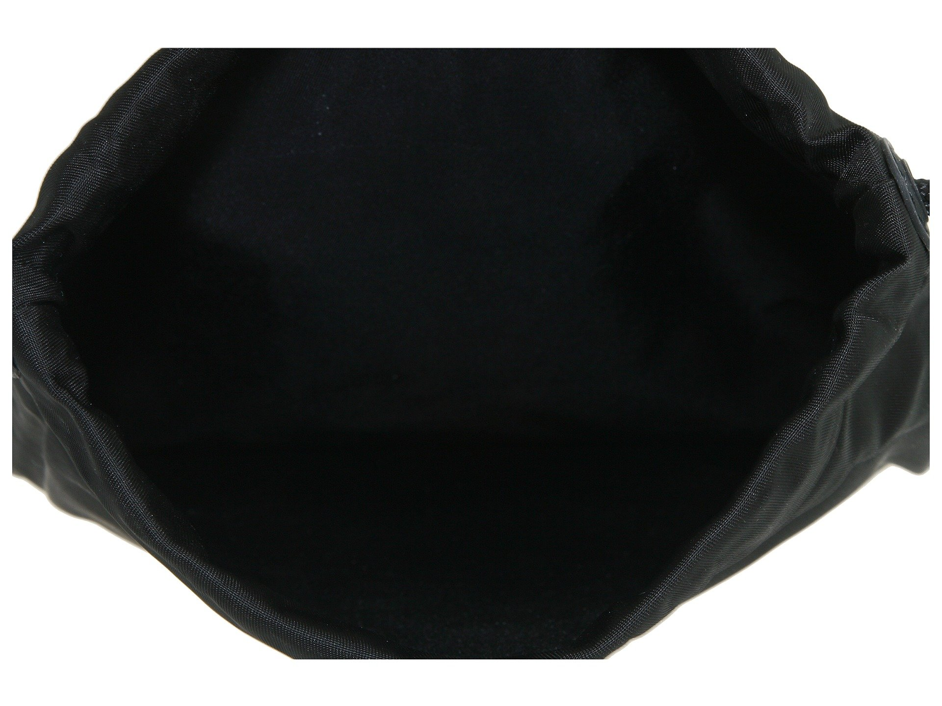 Accessories Shoe pair Tumi Packing Black Bags 4Hwxn7qaF