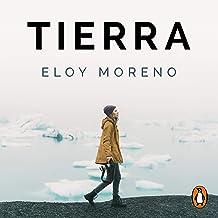 Tierra [Earth]
