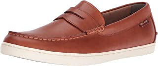 Cole Haan Pinch Weekender Loafer, Chaussures Bateau Homme