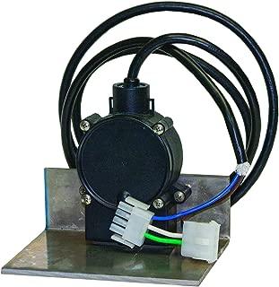 Portacool FLOATSWITCH-KIT Pump Shutoff Switch for Jetstream 1600,  Jetstream 2400 Portable Evaporative Coolers