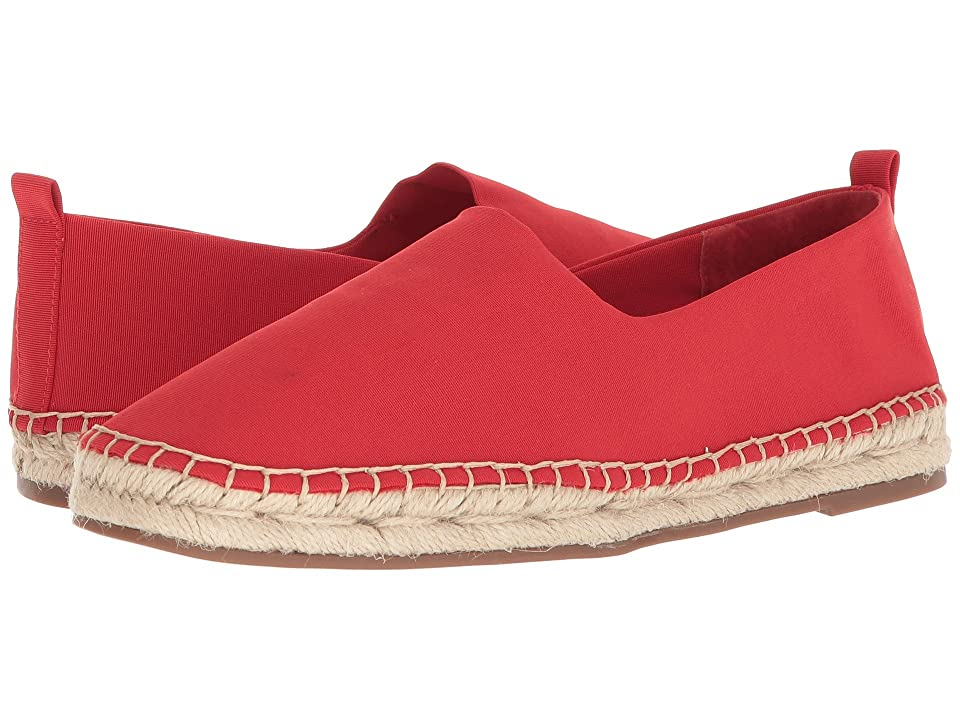 1.STATE Davir (Cayenne Stretch Grosgrain) Women