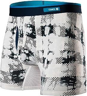 Stance Men's Shots Underwear
