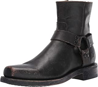 Men's Conway Harness Fashion Boot