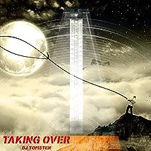 Taking Over (Instrumental)