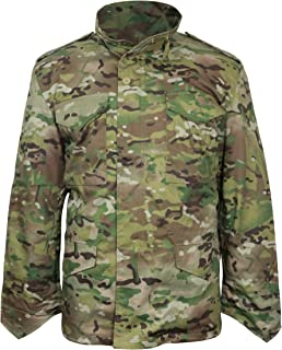 Best army goretex jacket nsn Reviews