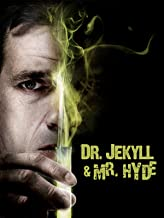 dr jekyll and mr hyde cast