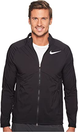 Shield Convertible Jacket