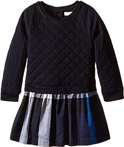 Orlia Dress (Infant/Toddler)