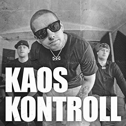 Amazon com: Kontrollert Kaos, ZigZag-Zvor & Birdie Pirat: Digital Music