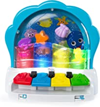 Baby Einstein Pop & Glow Piano