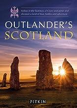 Outlander's Scotland PDF