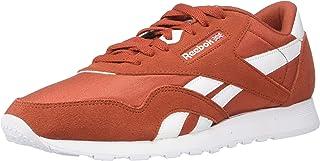 Reebok Speed Tr Toile Hommes formation chaussures Noir Gym Baskets