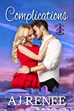 Complications (St. Fleur Book 6)