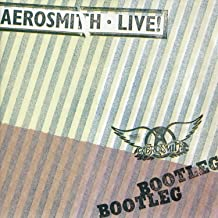 Best aerosmith live bootleg Reviews