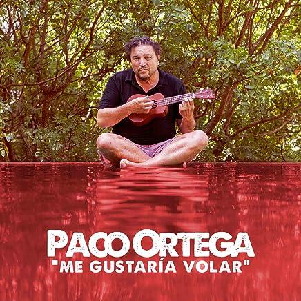 Amazon.com: L Ortega: Digital Music