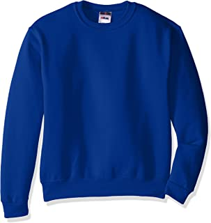 jerzees sweatshirt colors