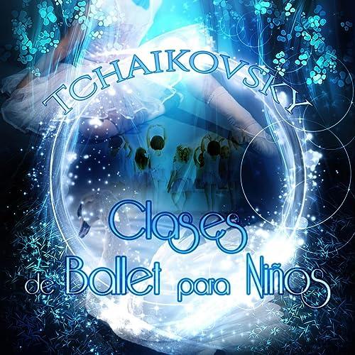 musica para ballet