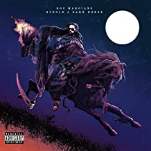 Best roc marciano behold a dark horse Reviews