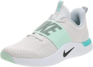Nike WMNS NIKE RENEW IN-SEASON TR 9 Women's Athletic & Outdoor Shoes