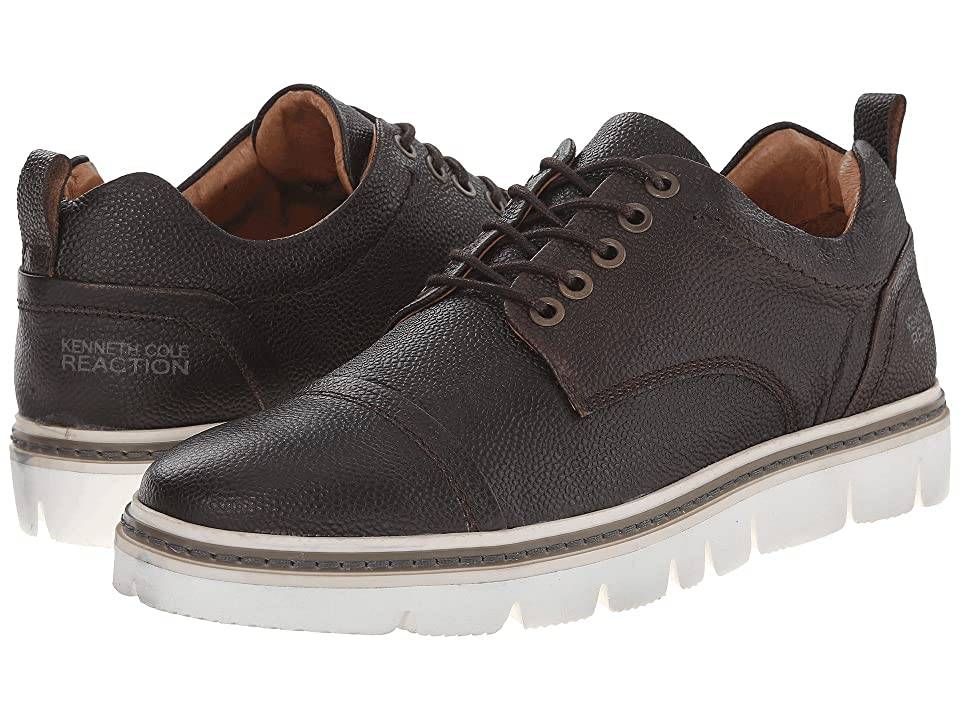 Kenneth Cole Reaction In A Flash (Brown) Men
