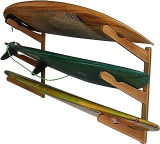 Best surfboard home racks Reviews