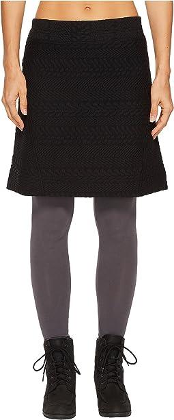 Prana - Macee Skirt