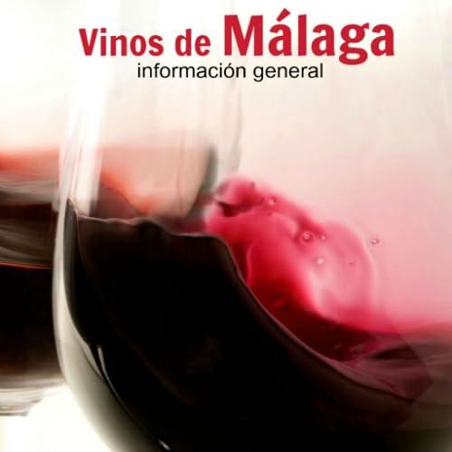 Vinos Malaga